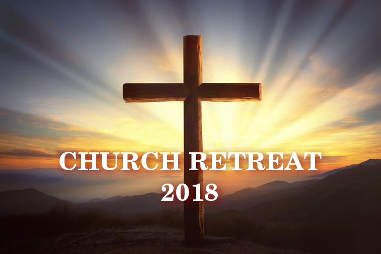churchretreat